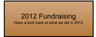 2012 Fundraising