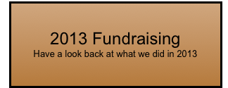 2013 Fundraising